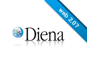 Diena.lv logo