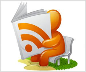 Kas ir RSS